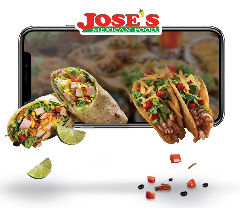 Jose S Mexican Food Better And Fresher For Less Every Time